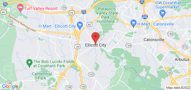 ELLICOTT CITY, MD Medical Home Health Compassionate HealthCare Nursing Services